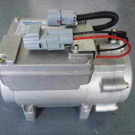 72v 电动汽车空调压缩机