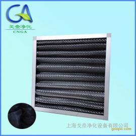 可清洗尼龙网过滤器 机房空调专用尼龙过滤网