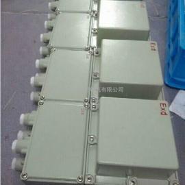 防爆行灯变压器 BAB--1KVA--380--12
