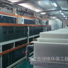 惠州废水处理之废水处理工程工业废水生活污水绿维环保