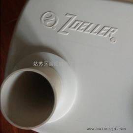 生活污水处理装置 一体化提升泵站 厨房专用污水排放设备
