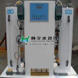 山东消毒设备-空气消毒设备-二氧化氯消毒器
