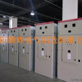 可控硅软启动_高压可控硅软启动厂家报价可用ABB可控硅