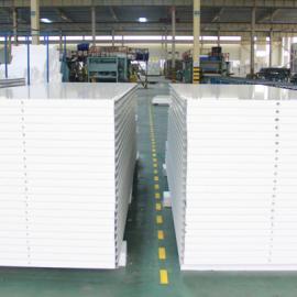 硫氧镁彩钢净化板多少钱一平 硫氧镁彩钢净化板价格表