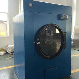 节能型蒸汽加热工业烘干机厂家批发价格