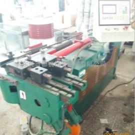 供应液压弯管机,液压数控弯管机,液压抽芯弯管机,自动弯管机