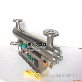 北京水体消毒设备-紫外线消毒设备