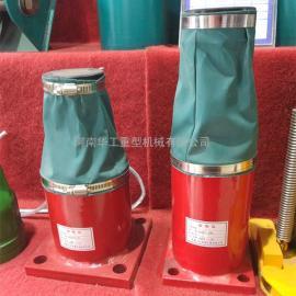 起重机液压缓冲器HYG125-220 非标尺寸定做缓冲器