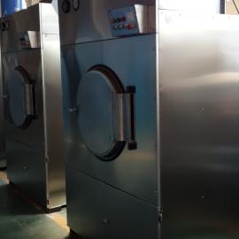 70Kg乳胶烘干机厂家直销乳胶硫化烘干机