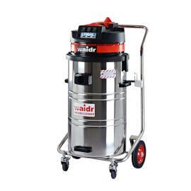 车间220V大吸力工业吸尘器WX-3078BA