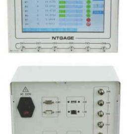 宁波NTIA-100智能气电量仪