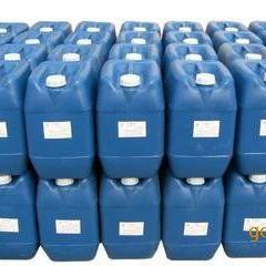 供�����R��PT-ROClean151反�B透膜酸性清洗��
