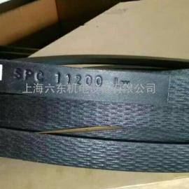 三星三角带窄V带SPC3620LW SPC3670LW