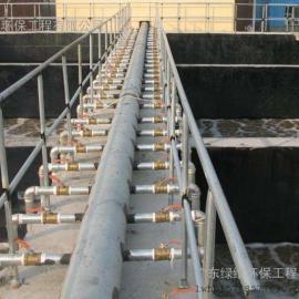 惠州废水处理之光伏废水处理工程惠州环保公司