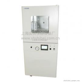 HMDS真空镀膜机HMDS镀膜烘箱真空干燥箱