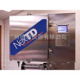 隔爆型在线式水中油监测仪:NexTD