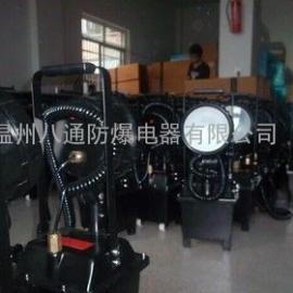 BW6100移动防爆泛光灯,防爆移动灯/BF600A批发