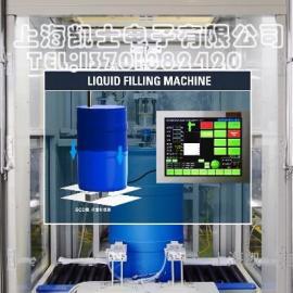 200L全自动液体灌装机哪家好?