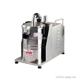 喷砂机配套吸尘器WX2230FB小型固定式吸尘机三相电吸尘器