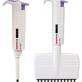 北京大龙MicroPette Plus单道可调移液器多道可调移液器单道移液�