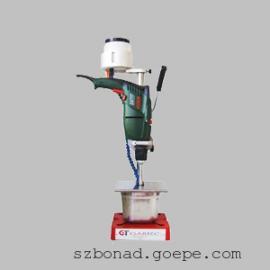 瓷砖防污性深度清洁机/进口陶瓷防污性深度清洁机