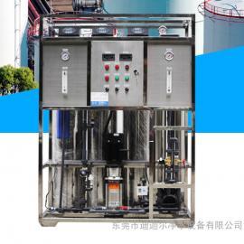 水处理设备 污水处理 原水净化 海水淡化 农改水