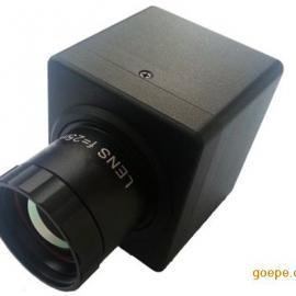 诚远信代理FPL-384在线式红外热像仪