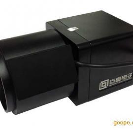 诚远信代理MAG62 在线式红外热像仪