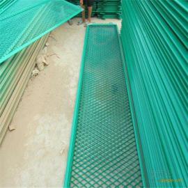 钢板网护栏 高速公路钢板网护栏规格价格