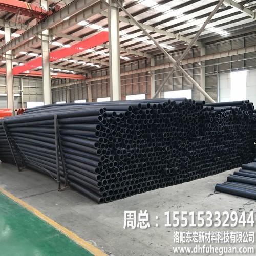 复合输油管生产厂家,双层复合输油管