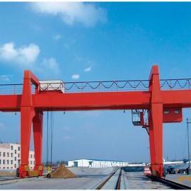 青岛龙门吊地铁龙门吊安装维修改造厂家