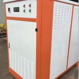 天津电磁采暖炉厂家*100KW高频电磁采暖炉*电磁热水锅炉