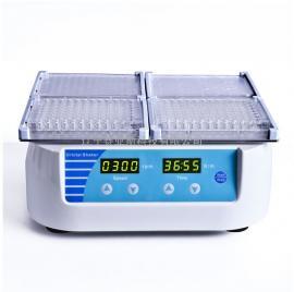 微孔板振�器MIX-1500