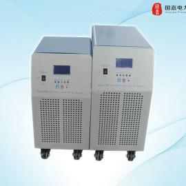 8KW工频通信逆变器生产商