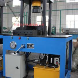 [剑龙机械]厂家供应压力容器系列 废气喷淋塔 非标定制