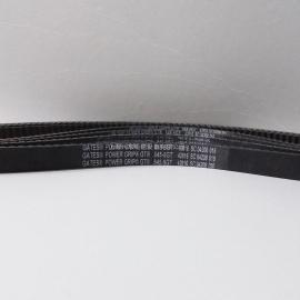 加工中心 数控车床专用皮带1960-5GT
