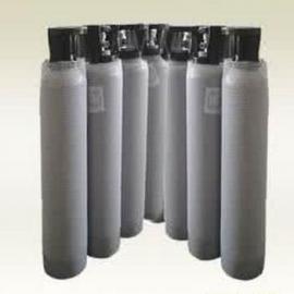 供青海气体和西宁混合气体生产