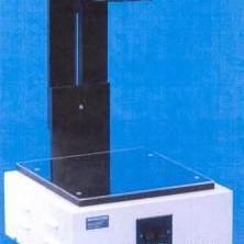 药用玻璃应力检测仪S-66M