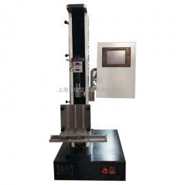 标记原子拉力机 优质双柱拉力研究机