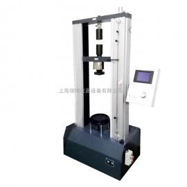 薄膜电子拉力试验机