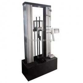 碳素材料弹性模量试验机