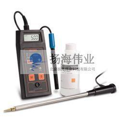 HI993310-哈纳土壤电导率仪-哈纳土壤电导率仪