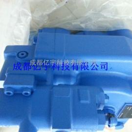 美国威格士原装柱塞泵PVXS-130-M-R-DF-0000-000 现货特非诚勿扰