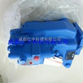 PVH098R01AJ30B252000002001河北威格士油泵正品直�N有�F�