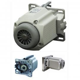 优势销售AC motor电机-赫尔纳贸易(大连)有限公司