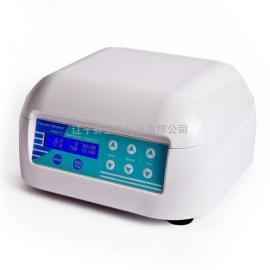 微孔板恒�卣袷�器ST60-4