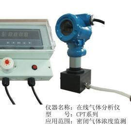 氨气变送器/ 氨气浓度报警器/氨气浓度检测仪