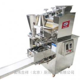 燕诚饺子机YC-JZ150 商用饺子机