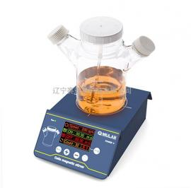 低速磁力搅拌器SP200-1