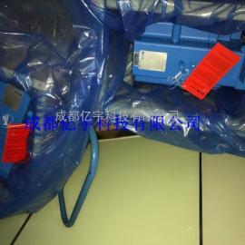 亿宇威格士油泵PVH131R13AF30B252000002001AB010A现货供应